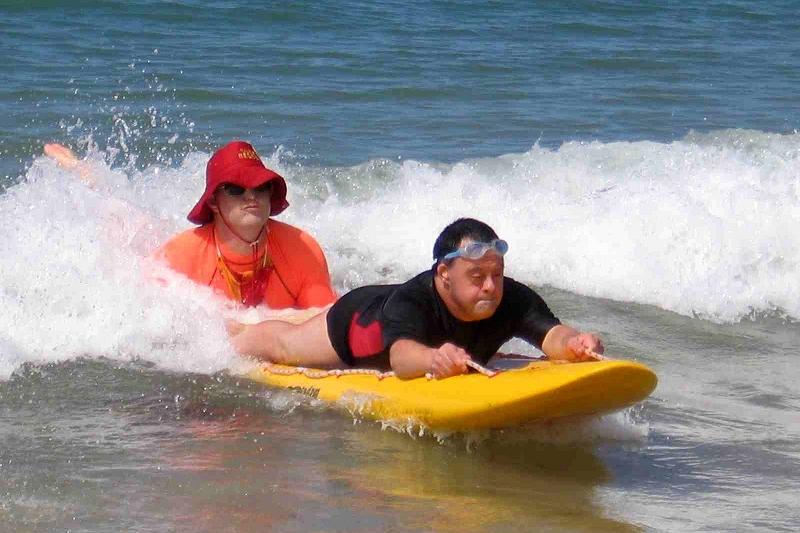 sat-surf-awareness-02
