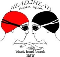 head2head-pic