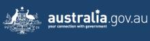 Australiana Government